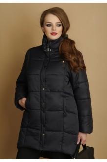 Куртка Lissana 2920 темно-синий фото 6