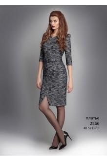 Повседневное платье Bazalini 2566 фото 1