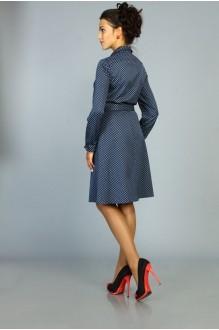 Повседневное платье ALANI COLLECTION 396 фото 2