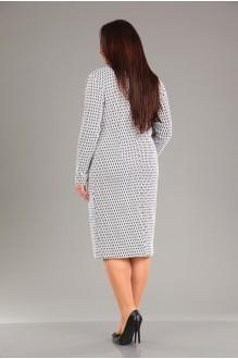 Повседневное платье Лиона-Стиль 553 фото 2