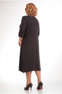 Повседневное платье Novella Sharm 2652 фото 2