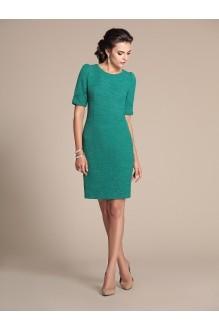 Вечернее платье Твой Имидж 4058 фото 1