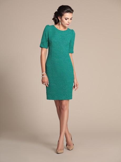 Вечернее платье Твой Имидж 4058