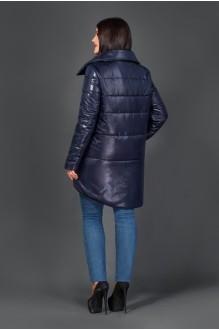 Куртки Lissana 2652-1 фото 4