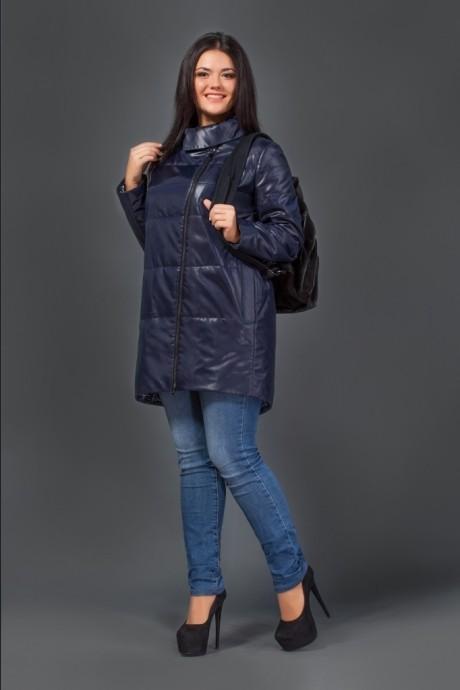 Куртки Lissana 2652-1