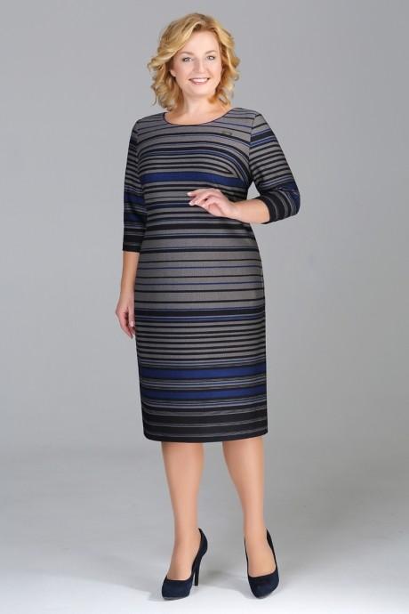 Повседневные платья Bonna Image 16-212