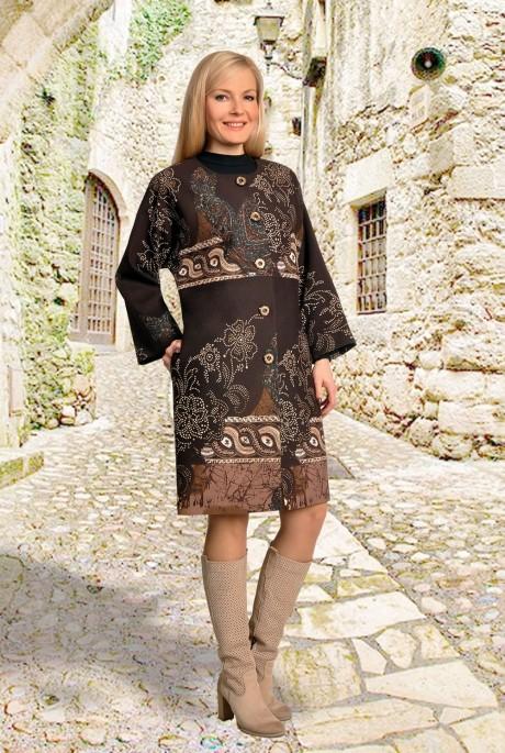 Пальто МиА-Мода 622-10