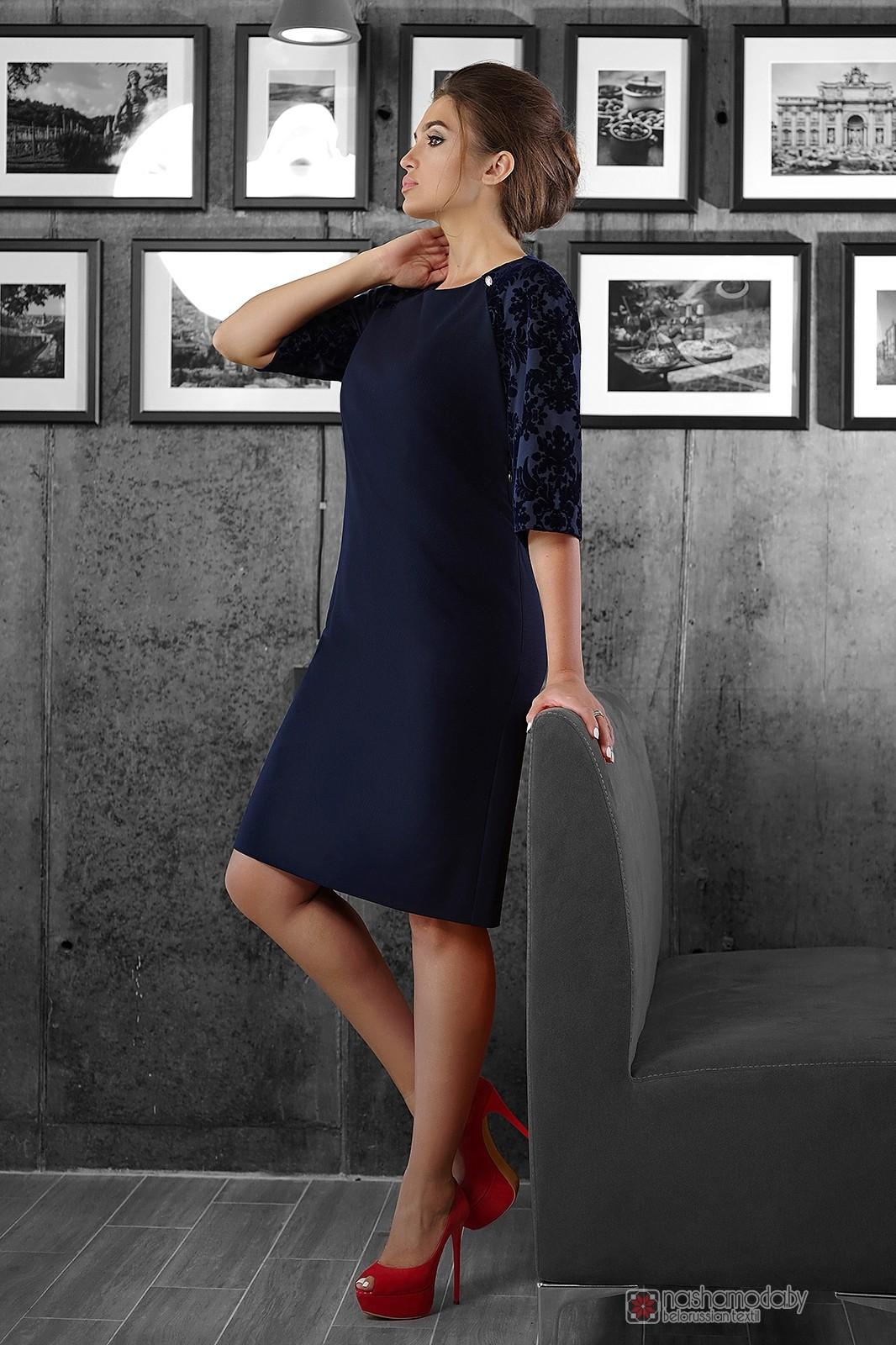 Женское платье маленького размера в новороссийске