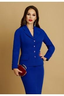 Юбочный костюм /комплект Lissana 2932 фото 3