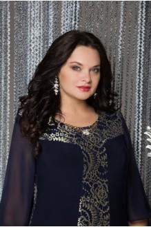 Вечернее платье LeNata 11611 фото 3