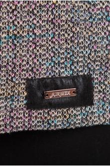 Блузки и туники Jurimex 1341 а фото 4