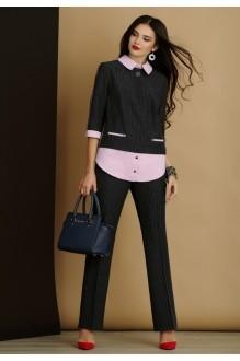 Lissana 2915 розовый