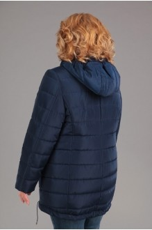 Куртка Асолия 3012 фото 2