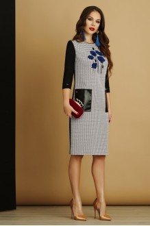 Повседневные платья Lissana 2889 фото 2