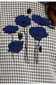 Повседневные платья Lissana 2889 фото 5
