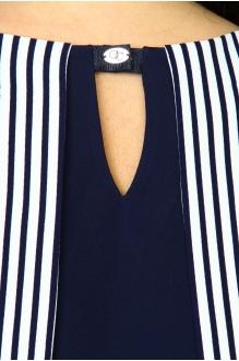 Брючный костюм /комплект ALANI COLLECTION 406 фото 3