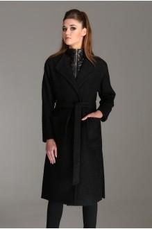 Arita Style 1001 черный