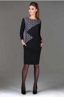 Повседневное платье AXXA 53986 фото 1