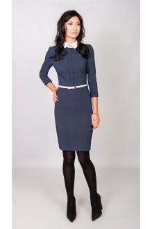 Повседневное платье TricoTex Style 3916/2 фото 1