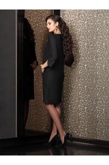 Вечернее платье Твой Имидж 4099 фото 2