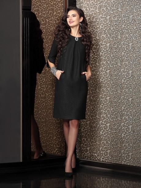 Вечернее платье Твой Имидж 4099