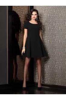 Вечернее платье Твой Имидж 4101 фото 1