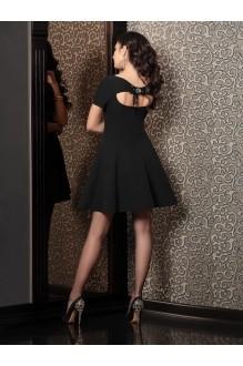 Вечернее платье Твой Имидж 4101 фото 2