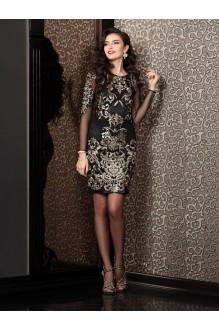 Вечернее платье Твой Имидж 4112 фото 1