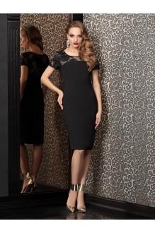 Вечернее платье Твой Имидж 4119 фото 1