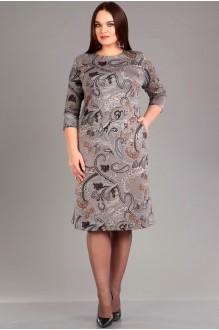 Вечернее платье Jurimex 1465-2 фото 1