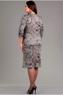 Вечернее платье Jurimex 1465-2 фото 2