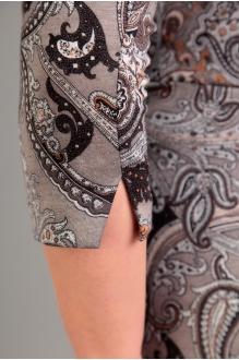 Вечернее платье Jurimex 1465-2 фото 4