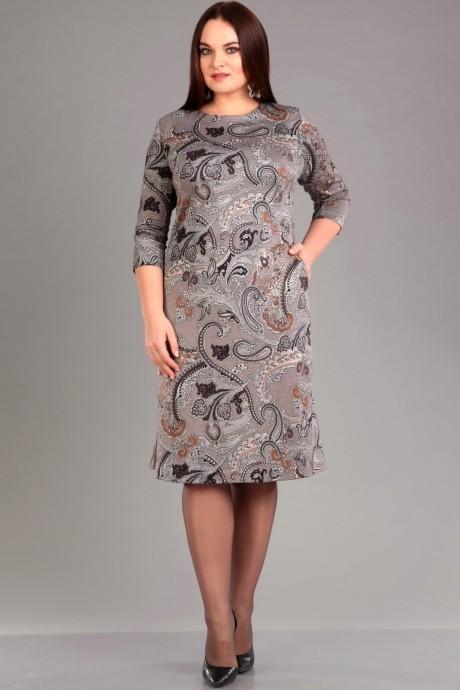 Вечернее платье Jurimex 1465-2