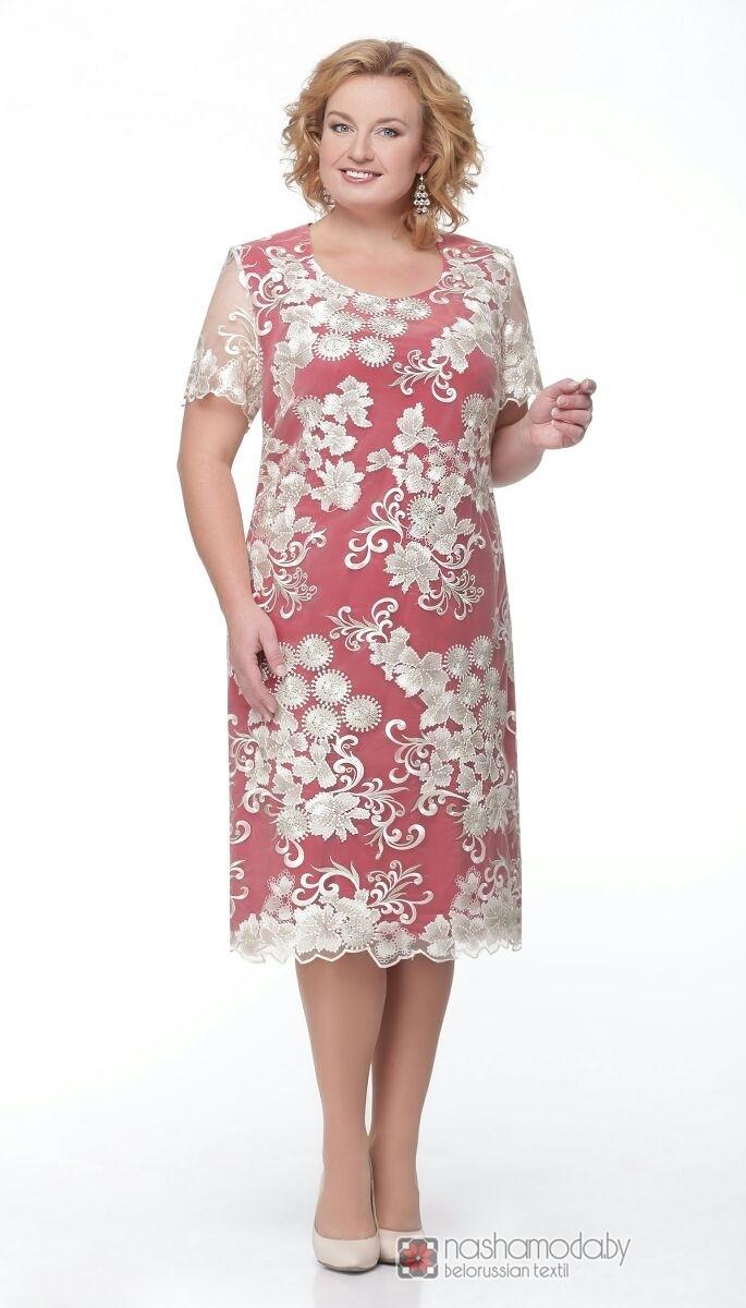 Купить платье aira style