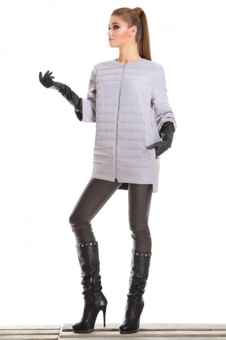 Куртки GIZART 1197