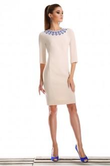 Вечернее платье GIZART 1507 фото 1
