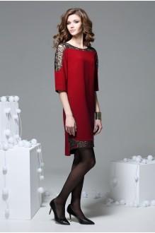 Вечернее платье GIZART 3261к фото 1