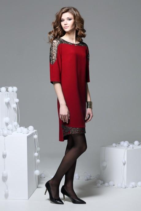 Вечернее платье GIZART 3261к