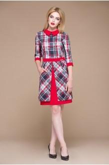 Повседневные платья Romanovich Style 1-1223 фото 1