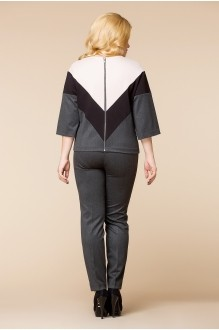 Брючный костюм /комплект Romanovich Style 3-1423 фото 2