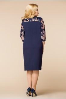 Вечернее платье Romanovich Style 1-1430 фото 2
