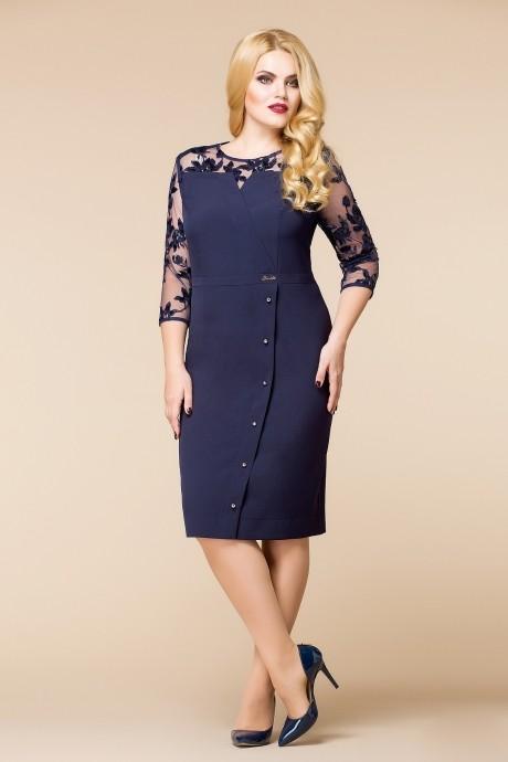 Вечернее платье Romanovich Style 1-1430