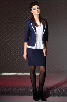 Юбочный костюм /комплект GIZART 1178-1 фото 1