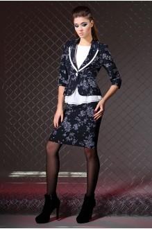 Юбочный костюм /комплект GIZART 1178-2 фото 1