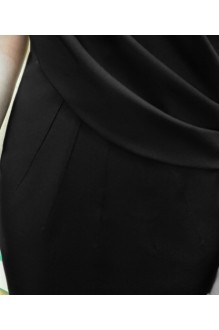 Вечернее платье LeNata 11717 черный фото 3