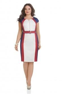 Повседневное платье Elpaiz 029 фото 1