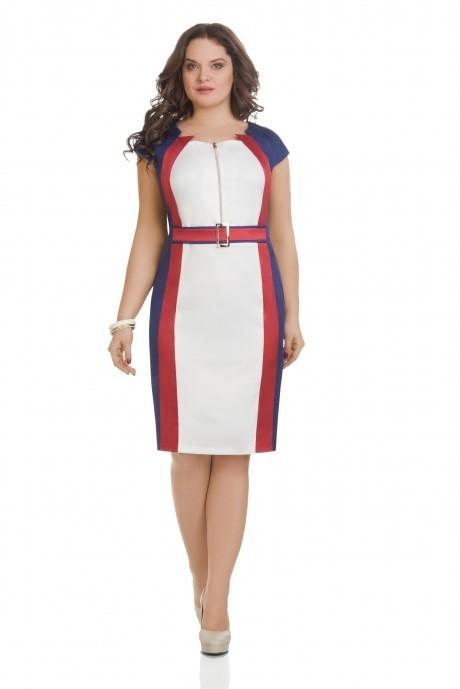 Повседневное платье Elpaiz 029