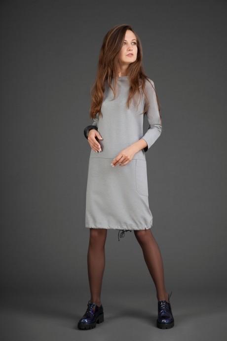 Повседневные платья Elpaiz 190