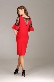 Вечернее платье Arita Style (Denissa) 1018 фото 2