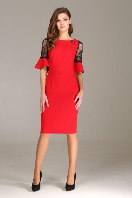 Вечернее платье Arita Style 1018